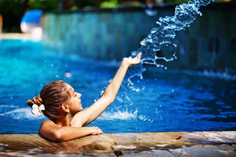 vijay khetan krishna residences project amenities features1