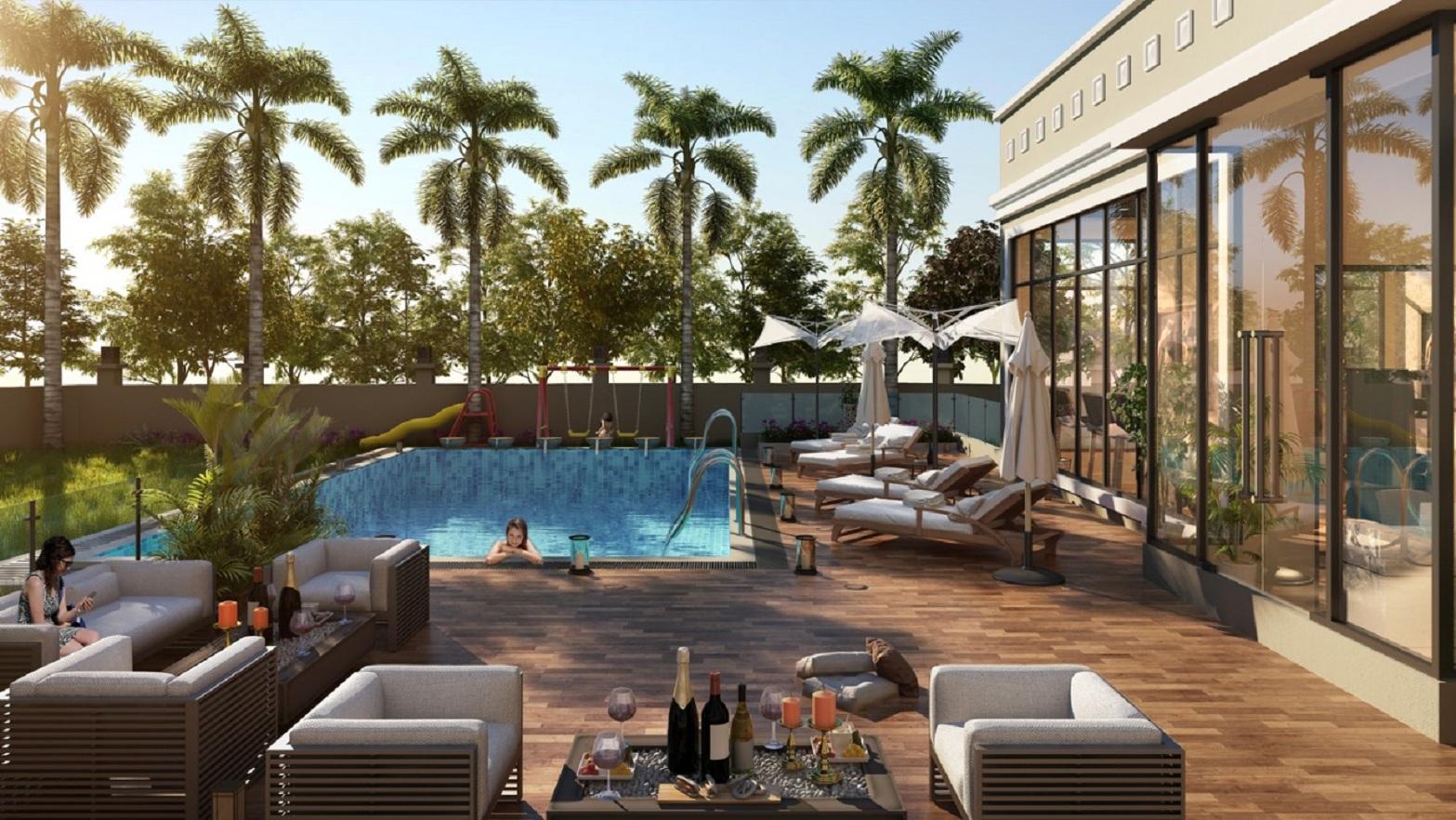vijay khetan krishna residences project amenities features4