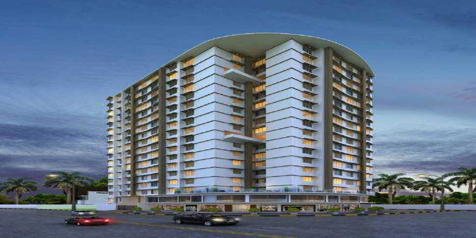 vinayak heights phase i project project large image1