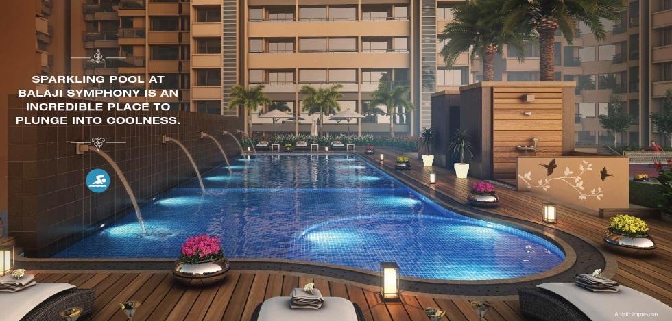 vishesh balaji symphony phase 3 amenities features9