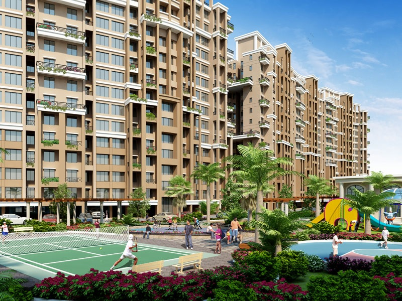 viva city a10 project amenities features1