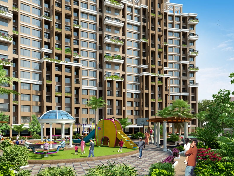 viva city a10 project amenities features3