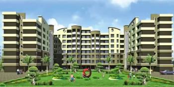viva vrindavan krishna residency project large image2 thumb