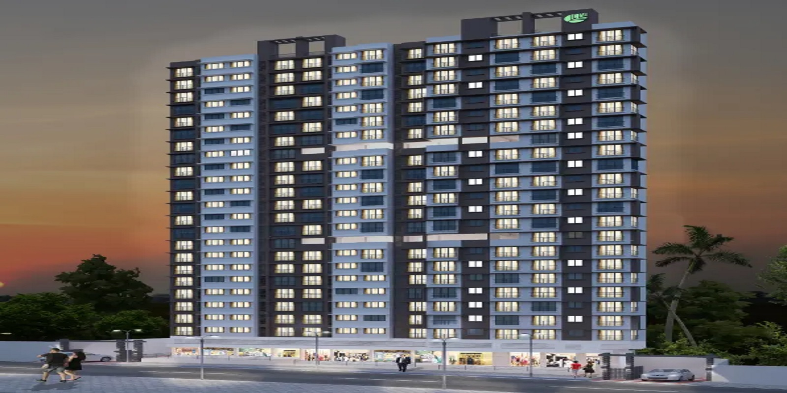 vk lal hari phase i project project large image1