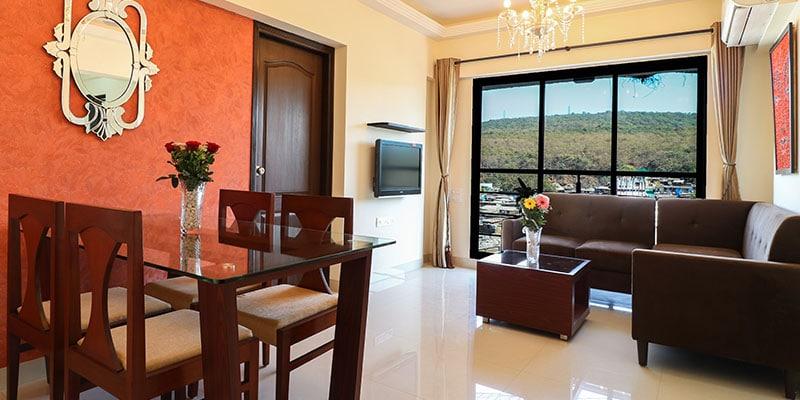 vklal vishnu phase 1 project apartment interiors3