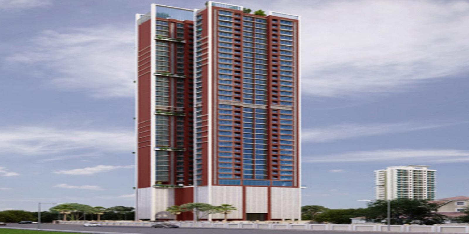 vora skyline centrico project project large image1