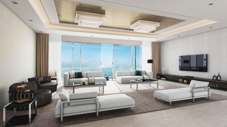 wadhwa 25 south apartment interiors5