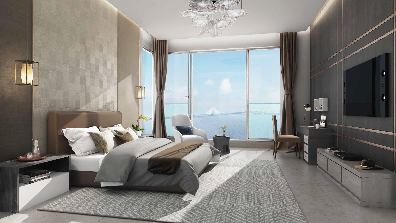 wadhwa 25 south apartment interiors9
