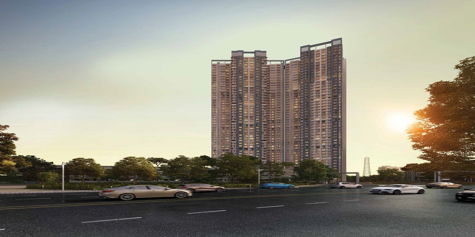 wadhwa atmosphere o2 project project large image1