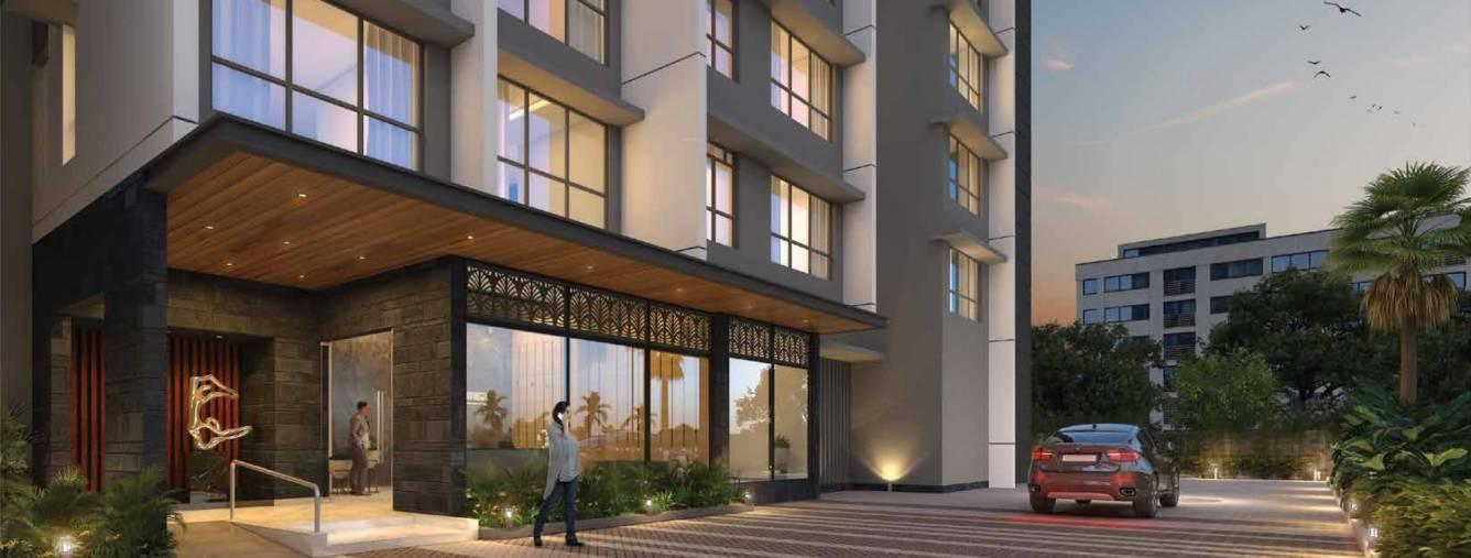 wadhwa dukes horizon project amenities features2