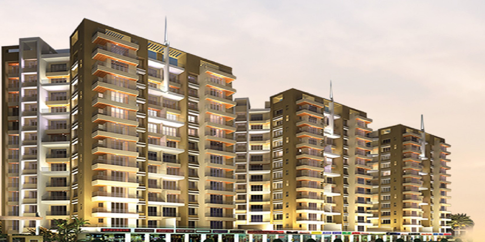 wadhwa florence pearl project project large image1