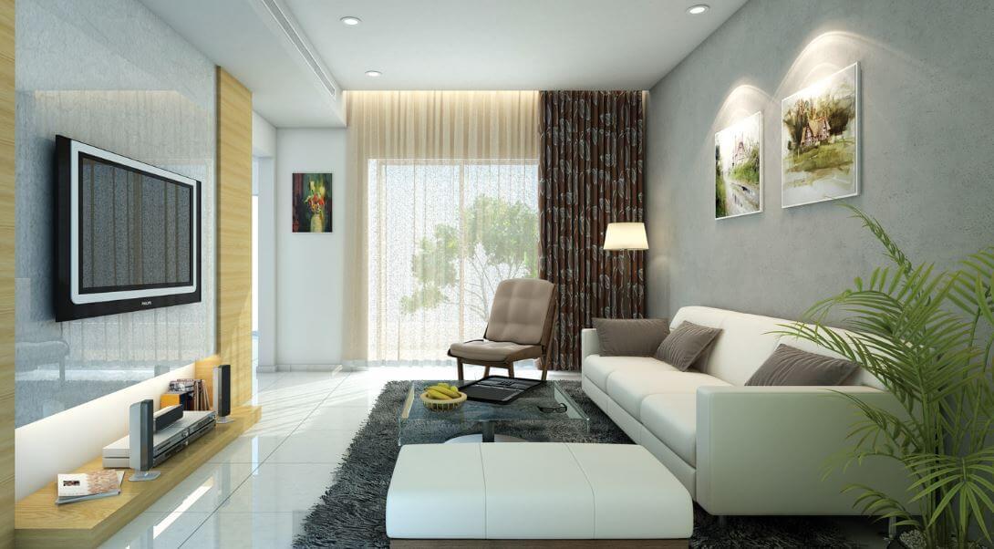zenith utsav residency phase ii apartment interiors4