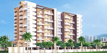 zenith utsav residency phase ii project large image2 thumb