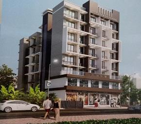Aaradhya Shree Narayan Paradise Flagship