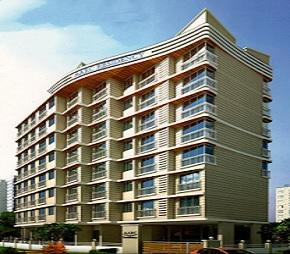 Aarc Residency, Jogeshwari West, Mumbai