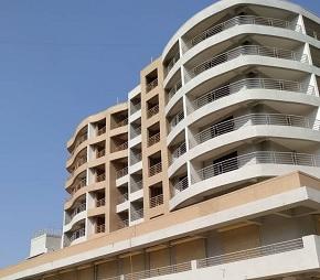 Aasanjo Sheetal Heights Flagship