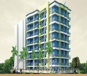 Acme Legacy, Vile Parle West, Mumbai