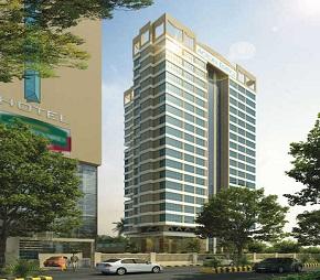 Acron Edifice, Chembur, Mumbai