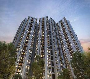 Adhiraj Samyama Tower 1C Flagship
