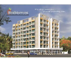 Adinath Sapphire Flagship