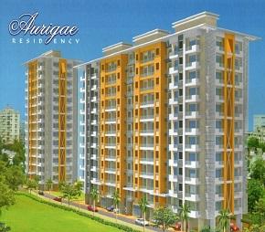 tn adinathay aurigae residency d wing flagship1