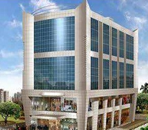 tn aditya banarsi heritage project flagship1