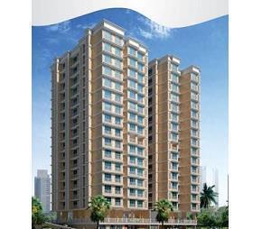 Aditya Mayur Residency Flagship