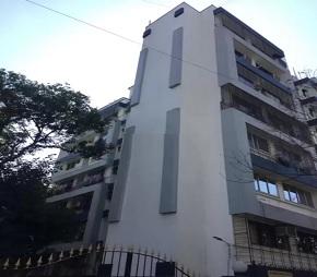 Aditya Om Shri Shantikunj, Tilak Nagar, Mumbai