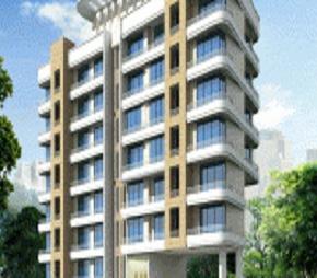 Aditya Vakola Sandeep CHS LTD, Santacruz East, Mumbai