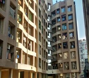 Agarwal Residency CHS Flagship