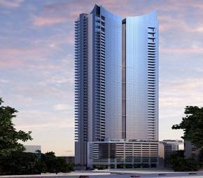 Ahuja Tower Flagship