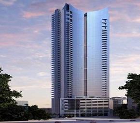 Ahuja Towers, Prabhadevi, Mumbai