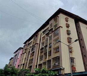 AJ Shri Jay, Borivali West, Mumbai