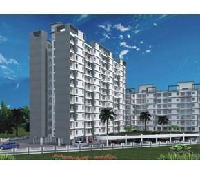 Al Saad Hira Residency Flagship