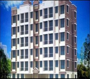Amber Sai Samarth Complex Flagship