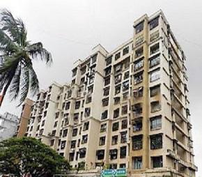 Ambika Towers Flagship