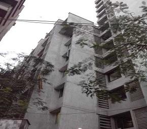 Arihant Capital, Santacruz East, Mumbai
