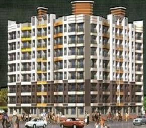 tn arihant laxmi enclave project flagship1