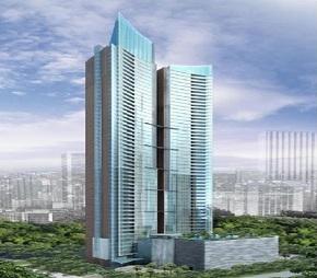 Arihant Royale, Mulund West, Mumbai