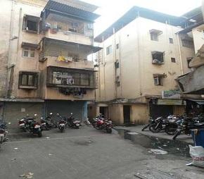 Arihant Sagar, Vasai West, Mumbai