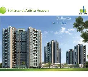 tn ariisto bellanza flagshipimg1
