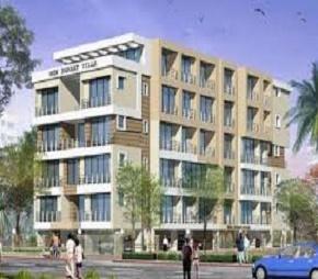 tn arkade new bharat villa project flagship1