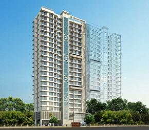 Ashar Maple Phase 1, Mulund East, Mumbai