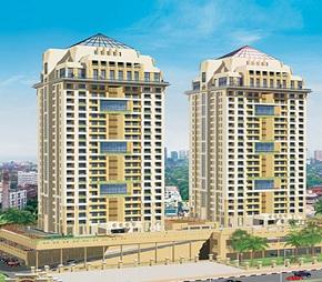 Ashford Casa Grande, Lower Parel, Mumbai