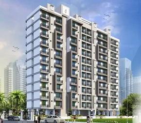 Ashok Avenue 224 Flagship