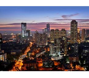 tn ashok piramal celesta spaces flagshipimg1