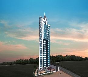 Ashwamedh Ashwa Platinum, Mulund West, Mumbai