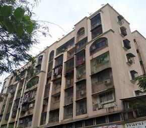 Asmita Orchid, Mira Road, Mumbai
