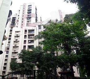 Atul Blue Horizon II, Malad West, Mumbai