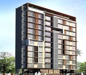 Atul Blue Orbit Phase III, Malad West, Mumbai